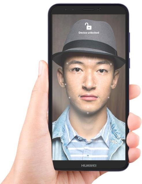 Huawei_Y6_2018-5.jpg