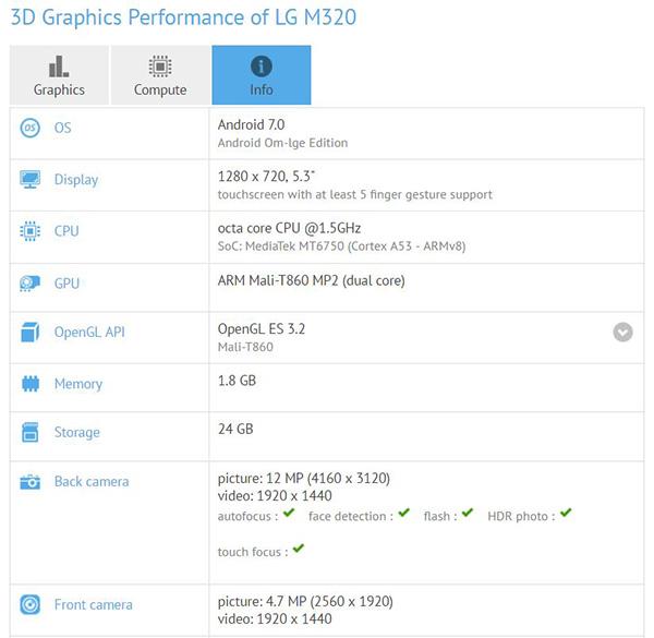 LG M320-GFXBench.JPG