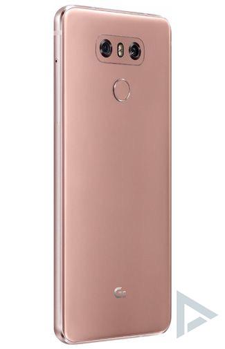 LG-G6-gold.jpg