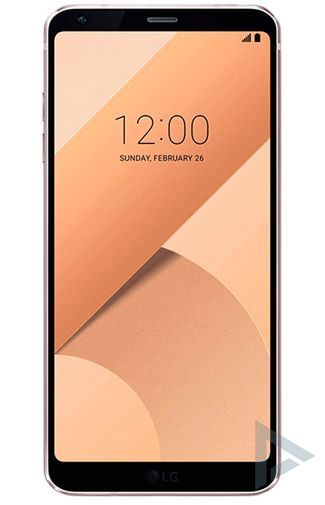 LG-G6-roze-2.jpg