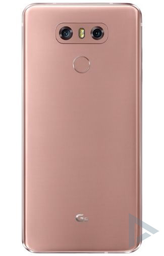 LG-G6-roze.jpg