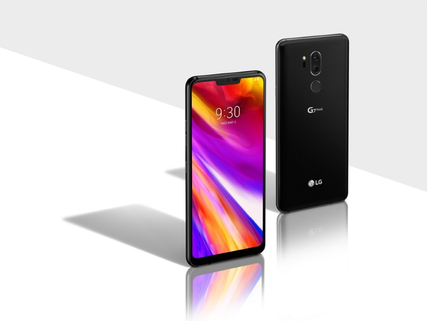 LG-G7-ThinQ-Notch.jpg