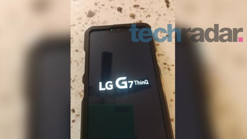 LG-G7-ThinQ-Spy-Photo-1.jpg
