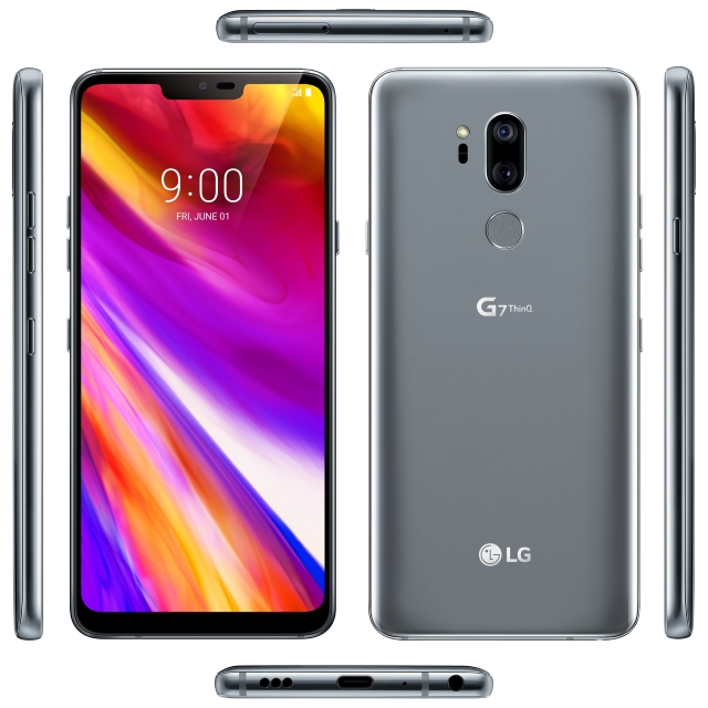 LGG7ThinQ-Design.jpg