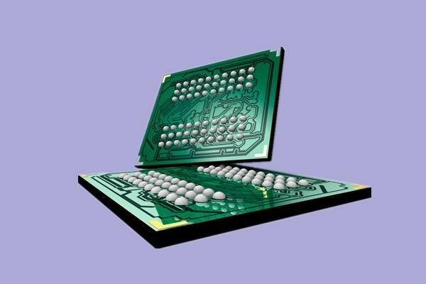LPDDR4X-4266 RAM.jpg