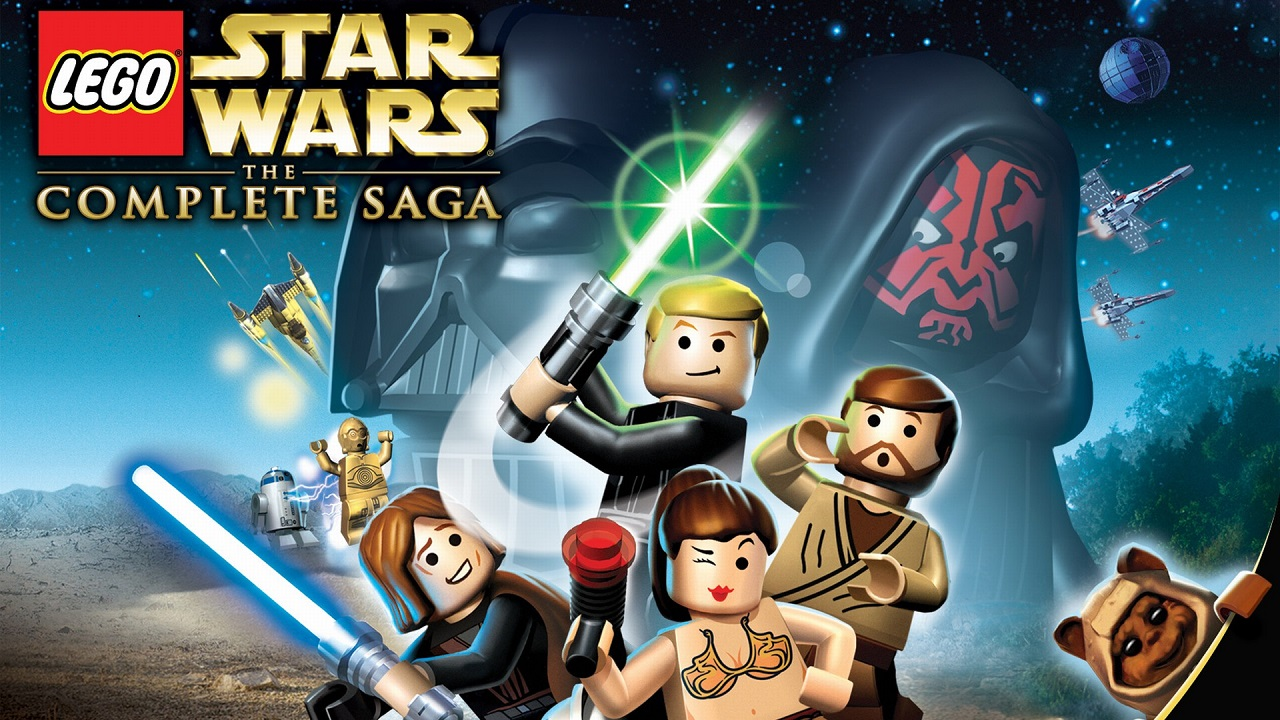 Lego Star Wars The Complete Saga.jpg