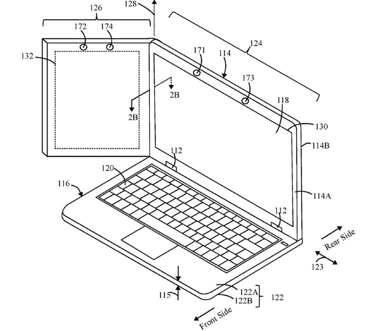 Lenovo laptop patent1.jpg