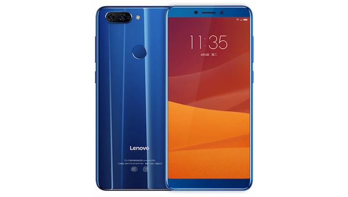 Lenovo-K5.png