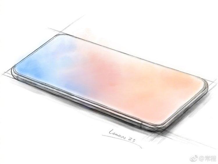Lenovo-New-Flagship-Phone-3.jpg