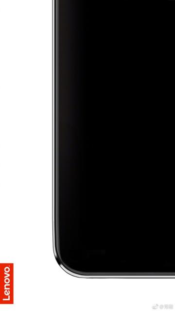 Lenovo-Z5-Tease.jpg