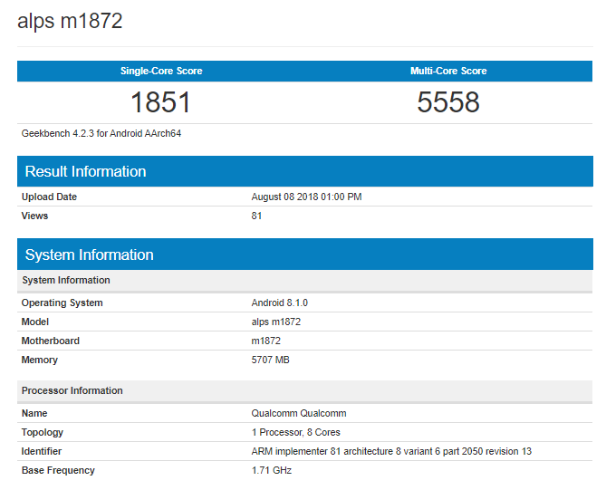 Meizu-16X-Geekbench-results.png