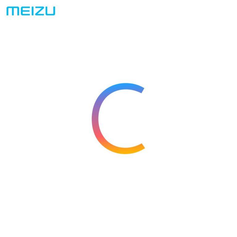 Составлен рейтинг наилучших телефонов отMeizu