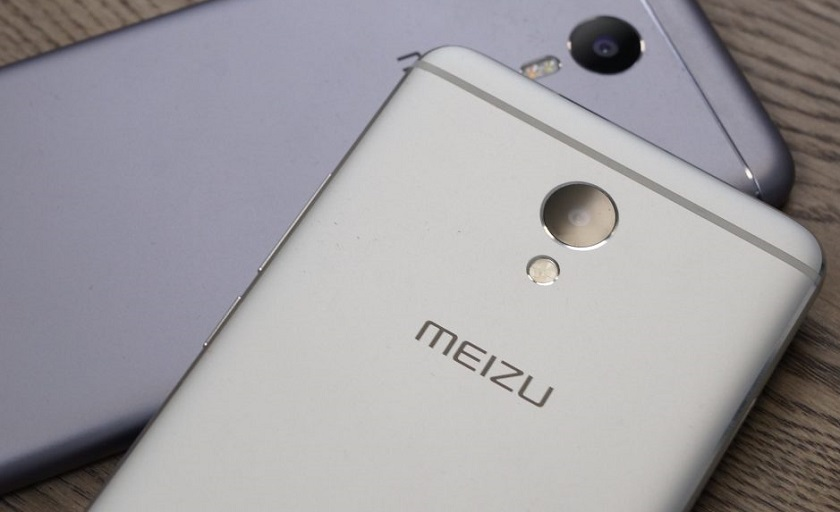 Meizu-M6-Note.jpg