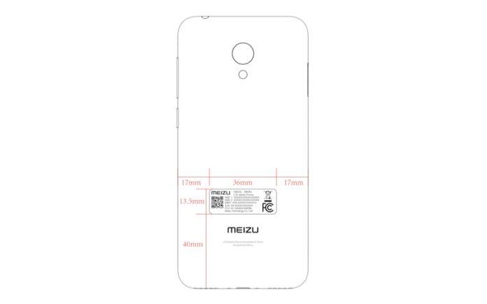 Meizu-M8c-Lite-.jpg