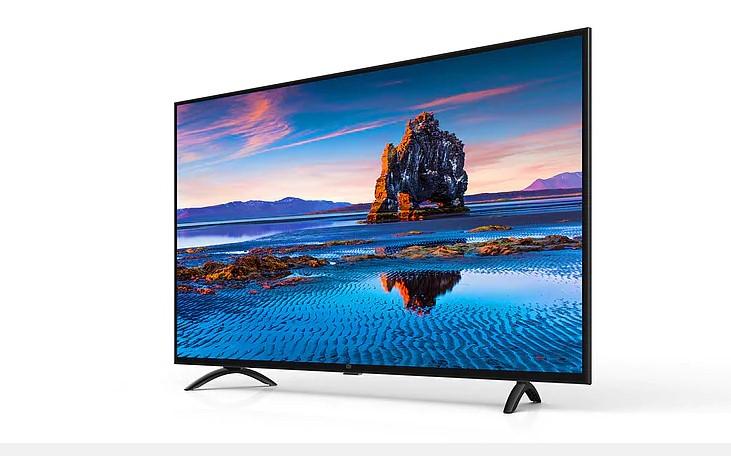 Xiaomi представила обновленные телевизоры за забавную цену