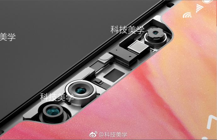 Mi8-iPhoneX-FaceID-1.jpg
