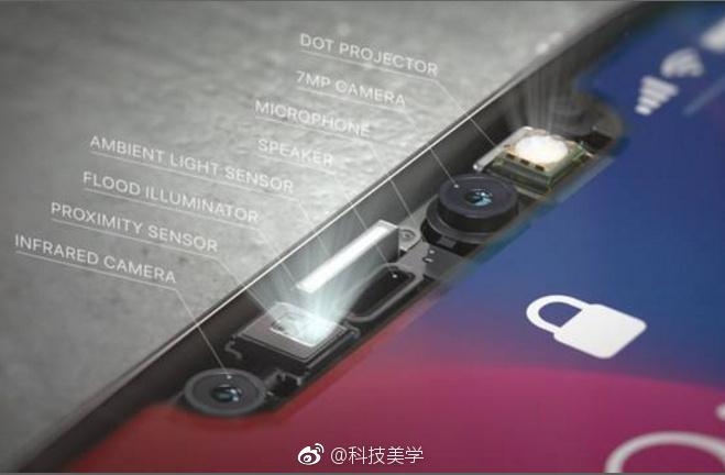 Mi8-iPhoneX-FaceID-2.jpg