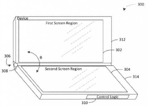 Microsoft Flexible Smartphone 1.png