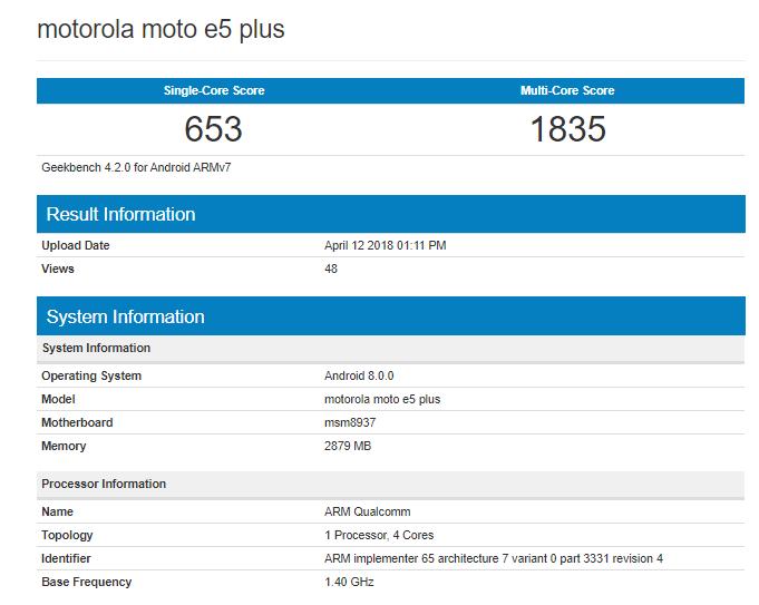 Moto_E5_Plus_GeekBench.png