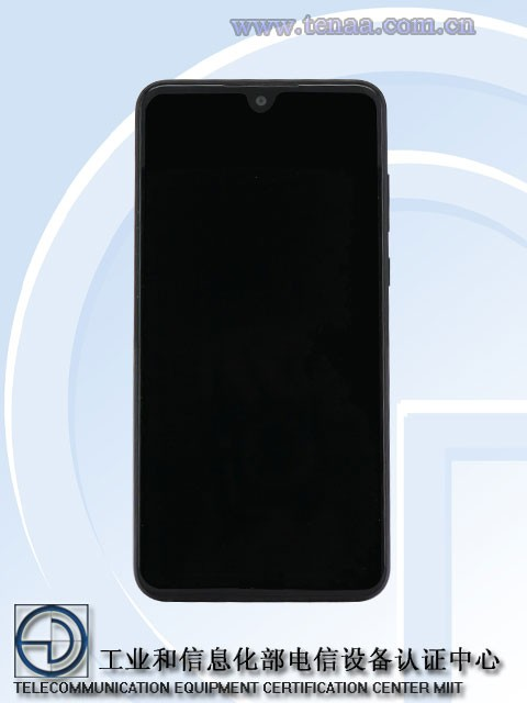 New-Huawei-smartphone-in-TENAA-3.jpg