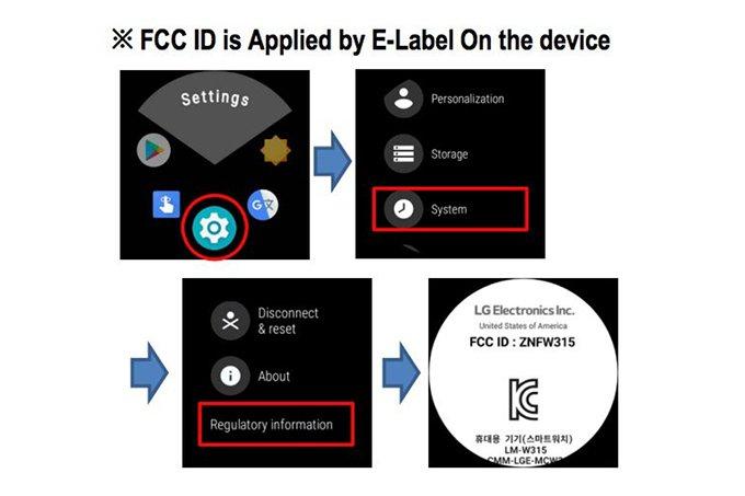 New-LG-smartwatch-Wear-OS-gets-certified.jpg
