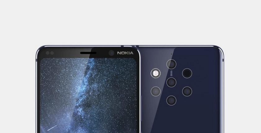 Nokia-9-release-2018-rumor-cam.jpg