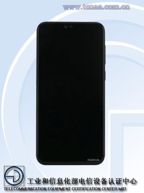 Nokia-X-TENAA-1.jpg
