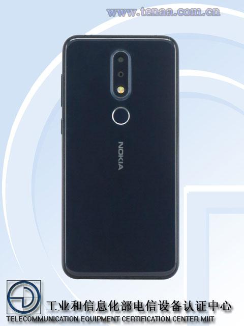 Nokia-X-TENAA-2.jpg