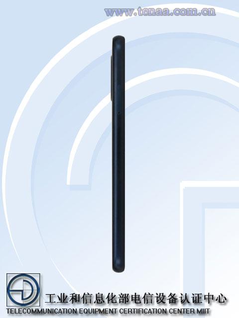 Nokia-X-TENAA-3.jpg