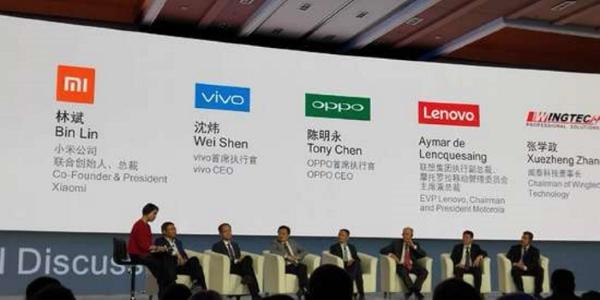 OPPO-CEO-Tony-Chen.jpg