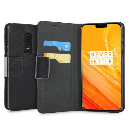 OnePlus-6-Olixar-Case-5.jpg