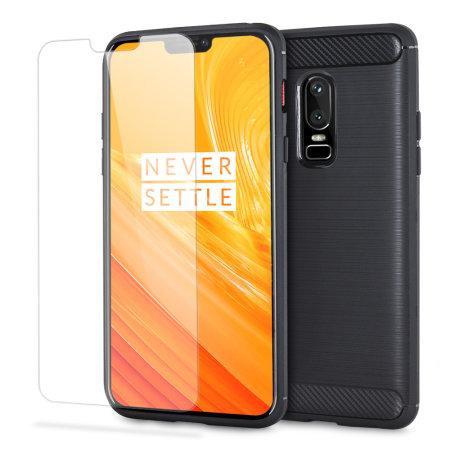 OnePlus-6-Olixar-Case-6.jpg