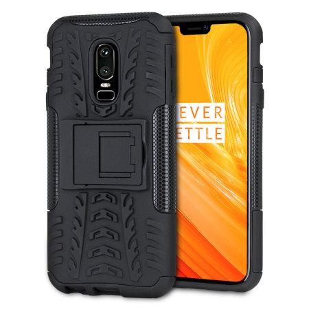 OnePlus-6-Olixar-Case-7.jpg
