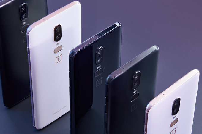 OnePlus-6-is-announced-with-Snapdragon-845-larger-screen-and-interface-gestures.jpg