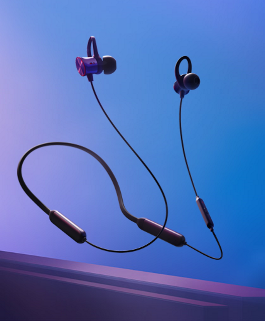 OnePlus-Bullets-Wireless.png