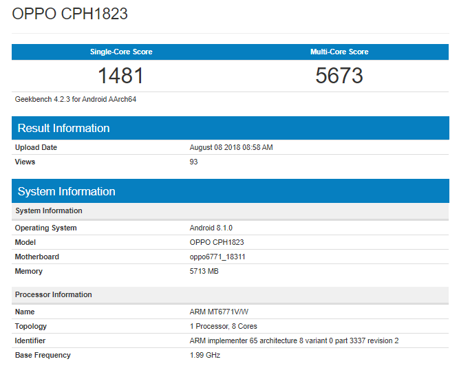 Oppo-F9-Geekbench.png