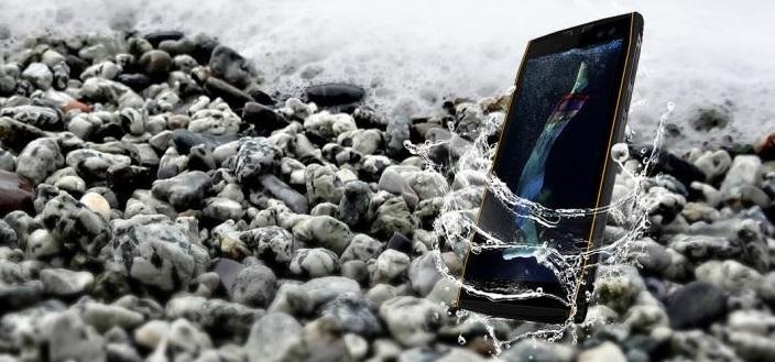 Скидки до25% насмартфоны DOOGEE вAliExpress-4