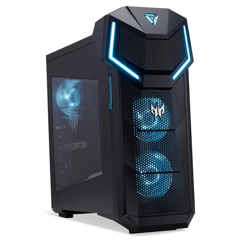 Predator orion 300 500.jpg