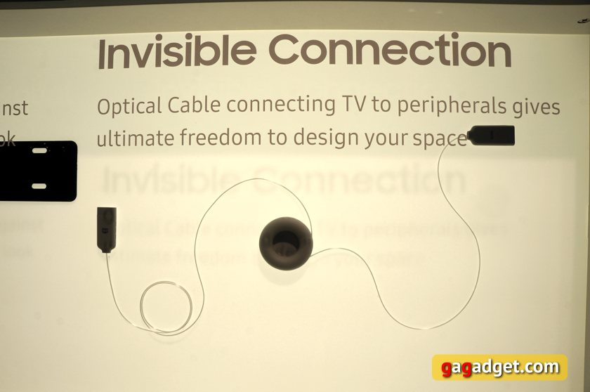 QLED-TV-invisible-connection.jpg