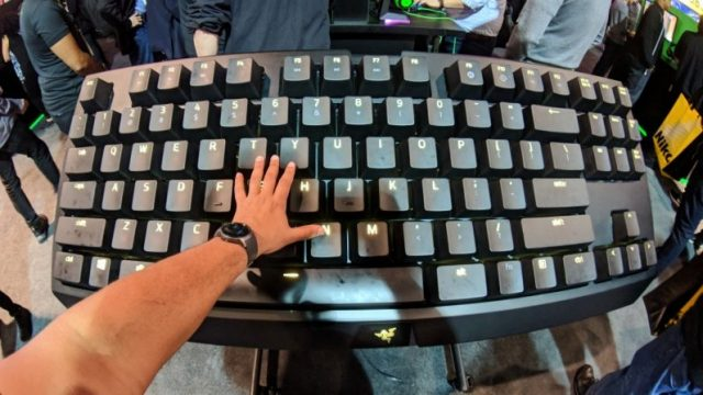 Razer-large-keyboard-a-640x360.jpg