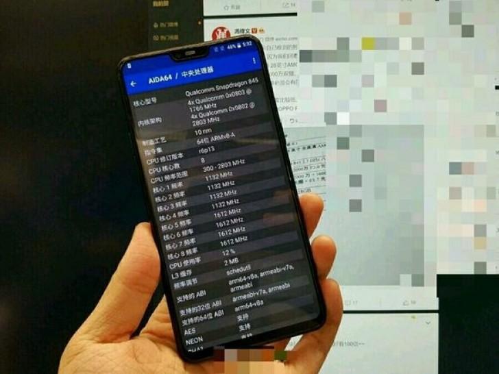 Real-Photo-OnePlus-6.jpg