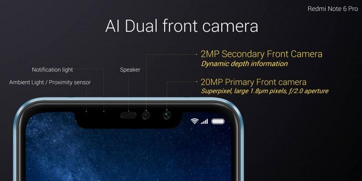 Xiaomi выпустила заключительную  прошивку MIUI 10 для знаменитых  телефонов
