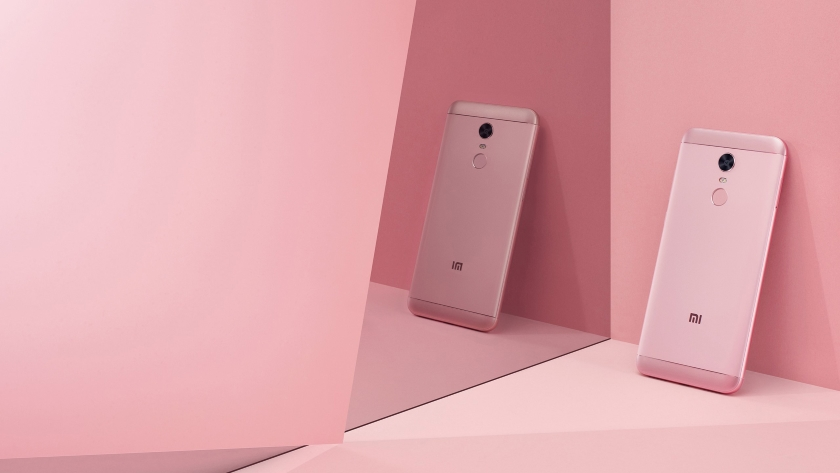 RedmiNote5Rose.jpg