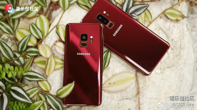 S9-S9Plus-Red-2.jpg