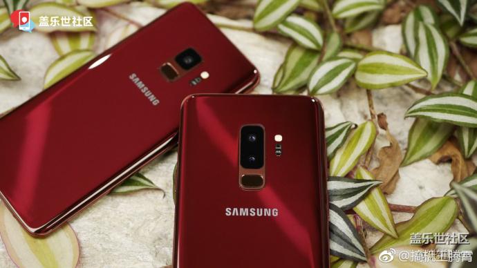 S9-S9Plus-Red-3.jpg