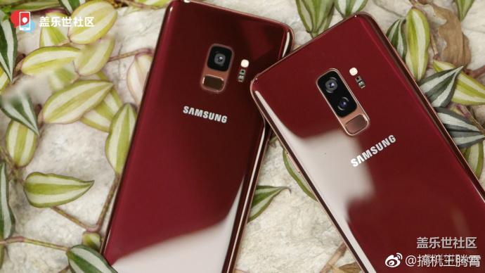 S9-S9Plus-Red-4.jpg