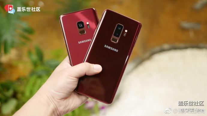 S9-S9Plus-Red-5.jpg