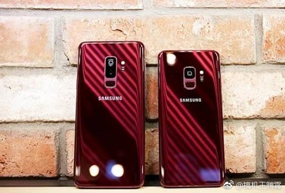 S9-S9Plus-Red-6.jpg