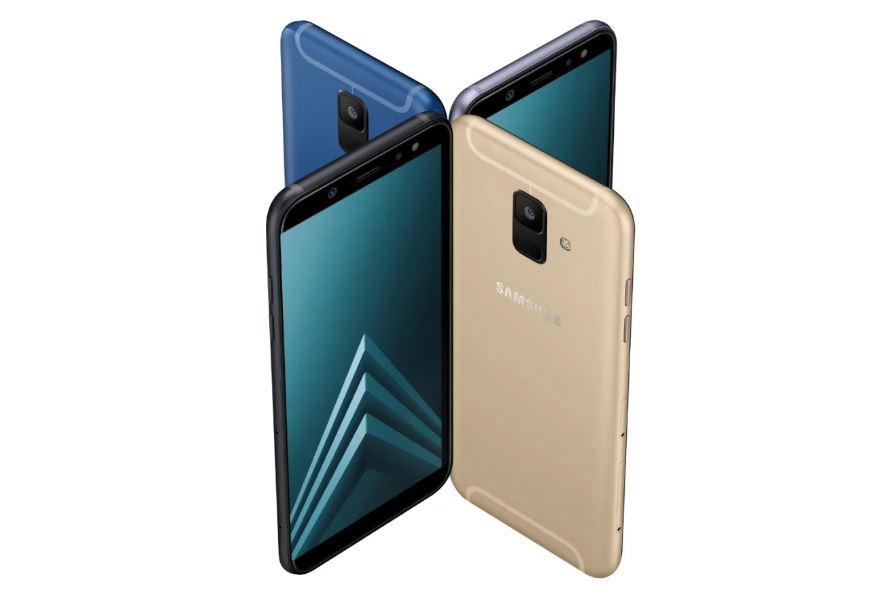 Samsung Galaxy A6-A6+.JPG