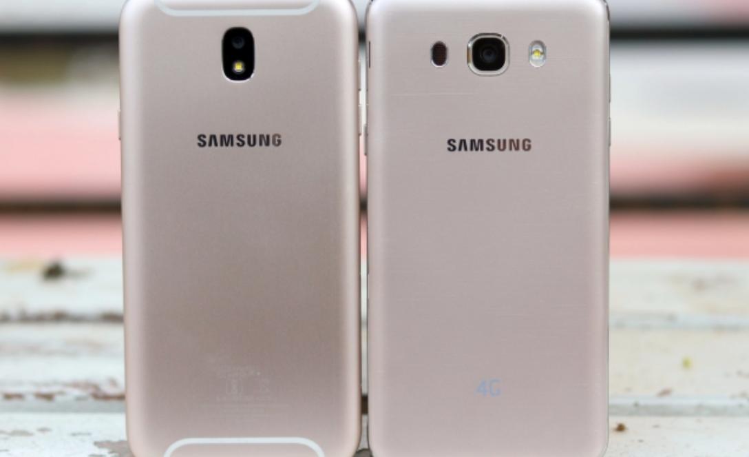 Samsung Galaxy J4 и J6.png